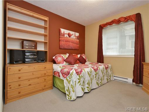 Photo 17: 1629 Kisber Avenue in VICTORIA: SE Mt Tolmie Single Family Detached for sale (Saanich East)  : MLS(r) # 355505