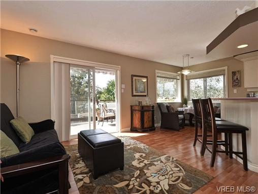 Photo 5: 1629 Kisber Avenue in VICTORIA: SE Mt Tolmie Single Family Detached for sale (Saanich East)  : MLS(r) # 355505
