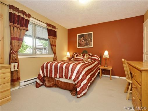 Photo 18: 1629 Kisber Avenue in VICTORIA: SE Mt Tolmie Single Family Detached for sale (Saanich East)  : MLS(r) # 355505