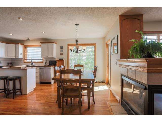 Photo 9: 529 SCHOONER Cove NW in Calgary: Scenic Acres House for sale : MLS(r) # C4076200