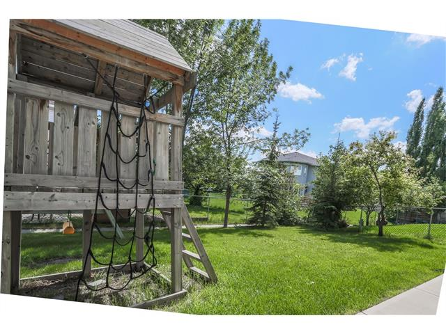 Photo 26: 529 SCHOONER Cove NW in Calgary: Scenic Acres House for sale : MLS(r) # C4076200