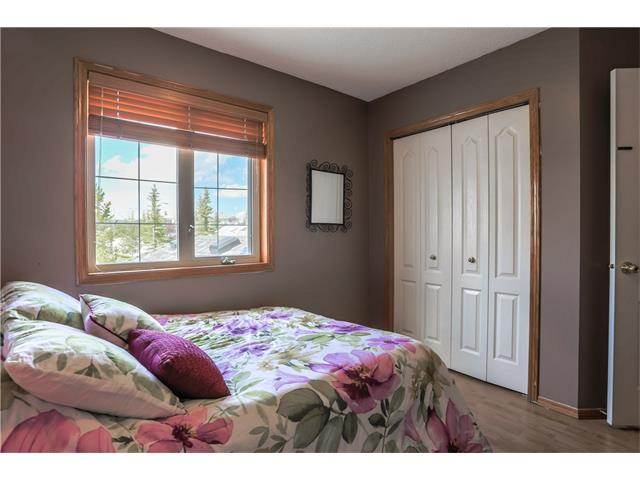 Photo 19: 529 SCHOONER Cove NW in Calgary: Scenic Acres House for sale : MLS(r) # C4076200
