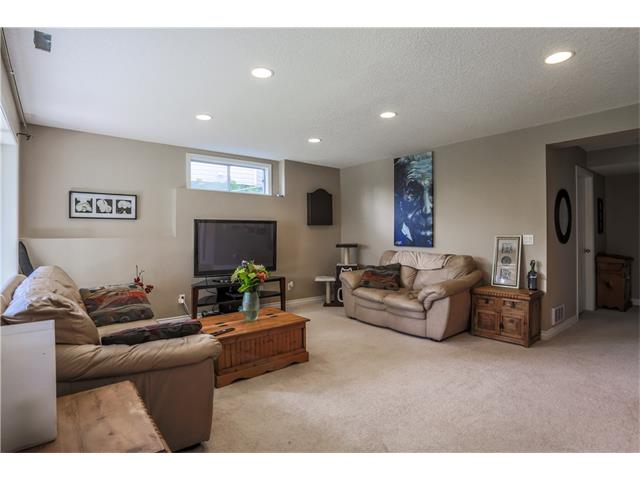 Photo 31: 529 SCHOONER Cove NW in Calgary: Scenic Acres House for sale : MLS(r) # C4076200