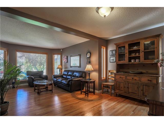 Photo 6: 529 SCHOONER Cove NW in Calgary: Scenic Acres House for sale : MLS(r) # C4076200
