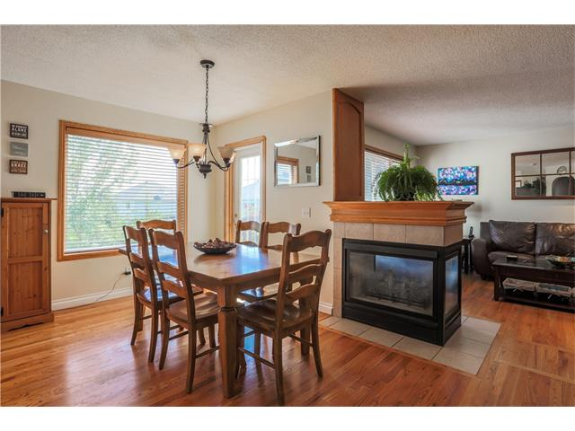 Photo 10: 529 SCHOONER Cove NW in Calgary: Scenic Acres House for sale : MLS(r) # C4076200