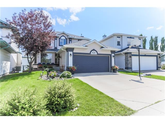 Main Photo: 529 SCHOONER Cove NW in Calgary: Scenic Acres House for sale : MLS® # C4076200