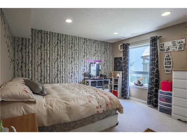Photo 34: 529 SCHOONER Cove NW in Calgary: Scenic Acres House for sale : MLS(r) # C4076200