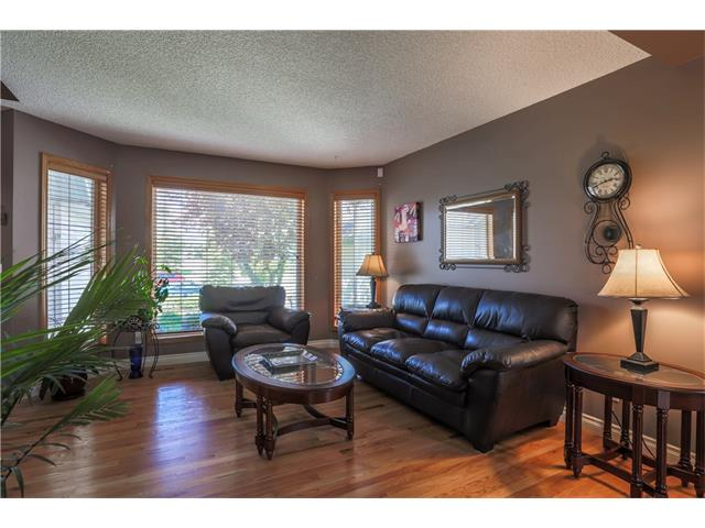 Photo 5: 529 SCHOONER Cove NW in Calgary: Scenic Acres House for sale : MLS(r) # C4076200