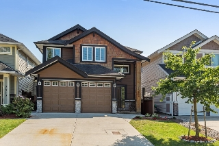 Main Photo: 24212 104 Avenue in Maple Ridge: Albion House for sale : MLS(r) # R2098465