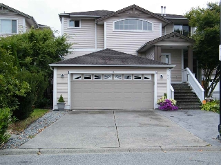 "Main Photo: 43 8675 209 Street in Langley: Walnut Grove House for sale in ""Sycamores"" : MLS(r) # R2100072"