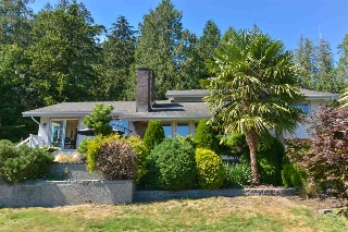 Main Photo: 5473 WAKEFIELD Road in Sechelt: Sechelt District House for sale (Sunshine Coast)  : MLS®# R2103493