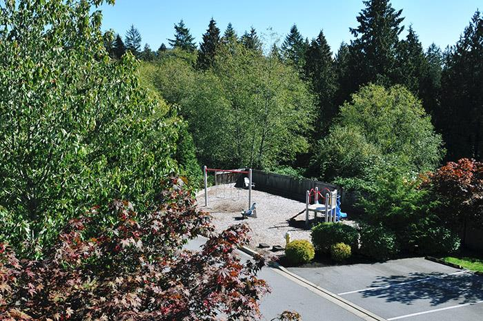 "Photo 10: 53 11282 COTTONWOOD Drive in Maple Ridge: Cottonwood MR Townhouse for sale in ""THE MEADOWS"" : MLS(r) # R2110896"