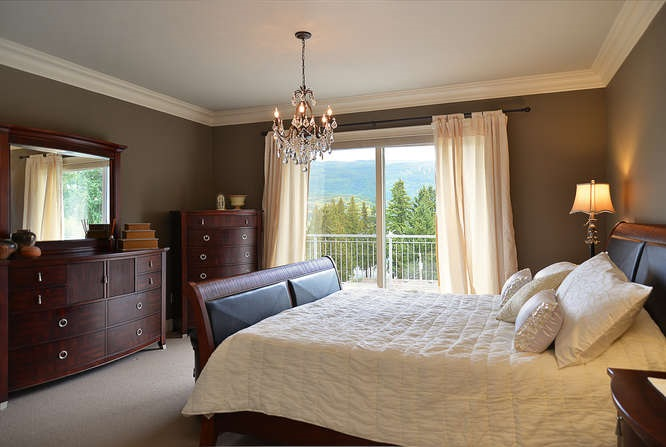 Photo 12: Photos: 6280 FAIRWAY Avenue in Sechelt: Sechelt District House for sale (Sunshine Coast)  : MLS®# R2112679