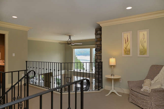 Photo 14: Photos: 6280 FAIRWAY Avenue in Sechelt: Sechelt District House for sale (Sunshine Coast)  : MLS®# R2112679