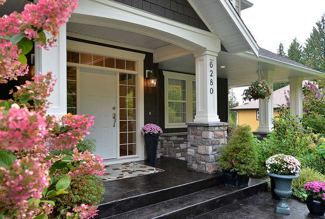 Photo 3: Photos: 6280 FAIRWAY Avenue in Sechelt: Sechelt District House for sale (Sunshine Coast)  : MLS®# R2112679