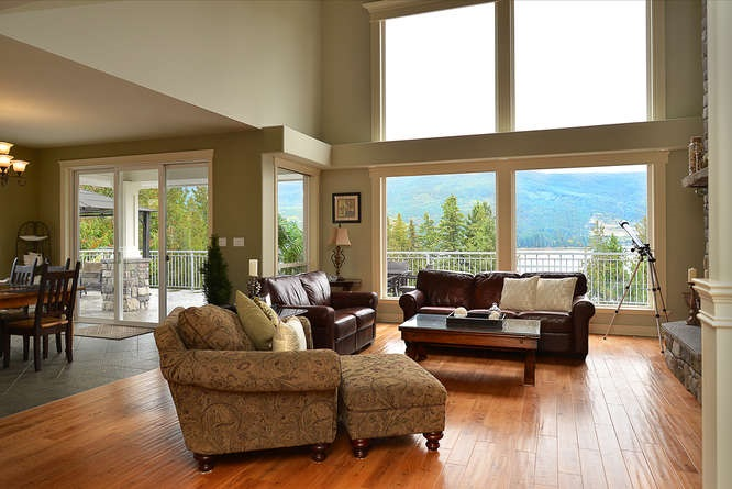 Photo 7: Photos: 6280 FAIRWAY Avenue in Sechelt: Sechelt District House for sale (Sunshine Coast)  : MLS®# R2112679