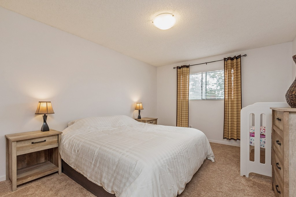 "Photo 8: 2620 WILDWOOD Drive in Langley: Willoughby Heights House for sale in ""LANGLEY MEADOWS"" : MLS® # R2118366"