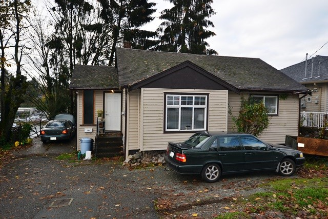 Main Photo: 33978 OLD YALE Road in Abbotsford: Central Abbotsford House for sale : MLS® # R2120948