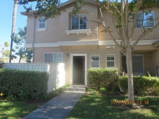 Main Photo: CHULA VISTA Condo for sale : 3 bedrooms : 1205 Cabezas CV 3