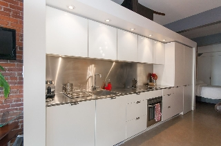 "Main Photo: 503 53 W HASTINGS Street in Vancouver: Downtown VW Condo for sale in ""PARIS BLOCK"" (Vancouver West)  : MLS(r) # R2133635"