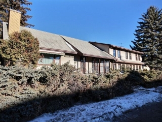 Main Photo: 10220 122 Avenue in Edmonton: Zone 08 House for sale : MLS(r) # E4049014