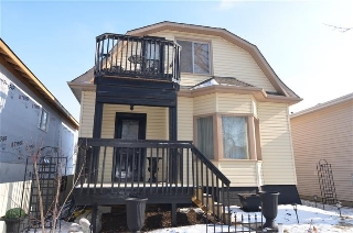Main Photo: 11929 94 Street in Edmonton: Zone 05 House for sale : MLS(r) # E4050052