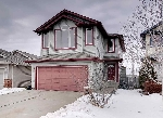 Main Photo: 4624 191 Street in Edmonton: Zone 20 House for sale : MLS(r) # E4052130