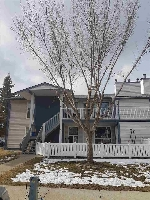 Main Photo: 43 14620 26 Street in Edmonton: Zone 35 Carriage for sale : MLS(r) # E4052166