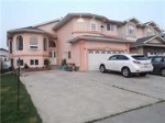 Main Photo: 16431 62 ST NW in Edmonton: Zone 03 House for sale : MLS(r) # E4052329