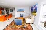 Main Photo: 903 10545 SASKATCHEWAN Drive in Edmonton: Zone 15 Condo for sale : MLS(r) # E4053091