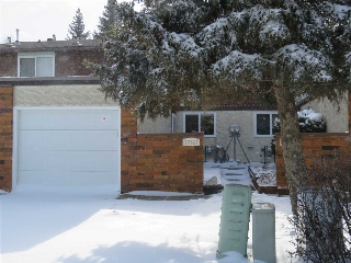Main Photo: 17517 77 Avenue in Edmonton: Zone 20 Townhouse for sale : MLS(r) # E4053400