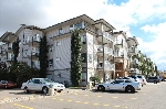 Main Photo: 219 151 EDWARDS Drive SW in Edmonton: Zone 53 Condo for sale : MLS(r) # E4054371