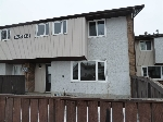 Main Photo:  in Edmonton: Zone 02 Townhouse for sale : MLS(r) # E4055866