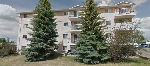 Main Photo: 101 4924 19 Avenue in Edmonton: Zone 29 Condo for sale : MLS(r) # E4056329