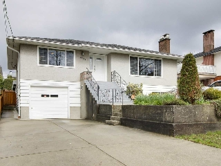 Main Photo: 3935 WILLIAM Street in Burnaby: Willingdon Heights House for sale (Burnaby North)  : MLS®# R2149718