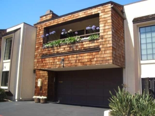 Main Photo: DEL MAR Townhome for rent : 2 bedrooms : 13092 E Caminito Del Rocio