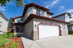 Main Photo: 4715 60 Street: Beaumont House for sale : MLS(r) # E4058961