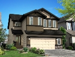 Main Photo: 3275 ABBOTT Crescent in Edmonton: Zone 55 House for sale : MLS(r) # E4059525