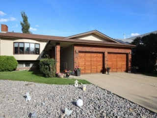 Main Photo: 4353 147A Street in Edmonton: Zone 14 House for sale : MLS(r) # E4060953