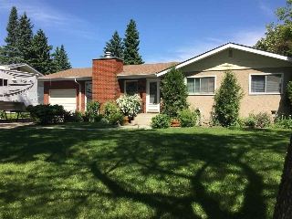 Main Photo: 913 ALDER Avenue: Sherwood Park House for sale : MLS(r) # E4061133
