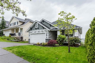 "Main Photo: 35320 MCKINLEY Drive in Abbotsford: Abbotsford East House for sale in ""SANDYHILL ESTATES"" : MLS(r) # R2166385"