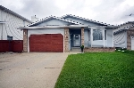 Main Photo:  in Edmonton: Zone 28 House for sale : MLS(r) # E4065551