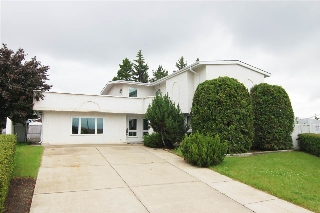 Main Photo: 13231 70A Street in Edmonton: Zone 02 House for sale : MLS(r) # E4065974