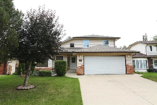 Main Photo: 15124 49 Avenue in Edmonton: Zone 14 House for sale : MLS® # E4066203