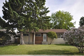 Main Photo: 16013 94A Avenue in Edmonton: Zone 22 House for sale : MLS® # E4067623