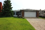 Main Photo: 3935 67 Street in Edmonton: Zone 29 House for sale : MLS(r) # E4067996
