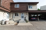 Main Photo: 5608 19A Avenue in Edmonton: Zone 29 Townhouse for sale : MLS(r) # E4068067