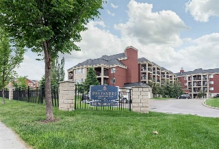 Main Photo: 120 300 PALISADES Way: Sherwood Park Condo for sale : MLS(r) # E4069223