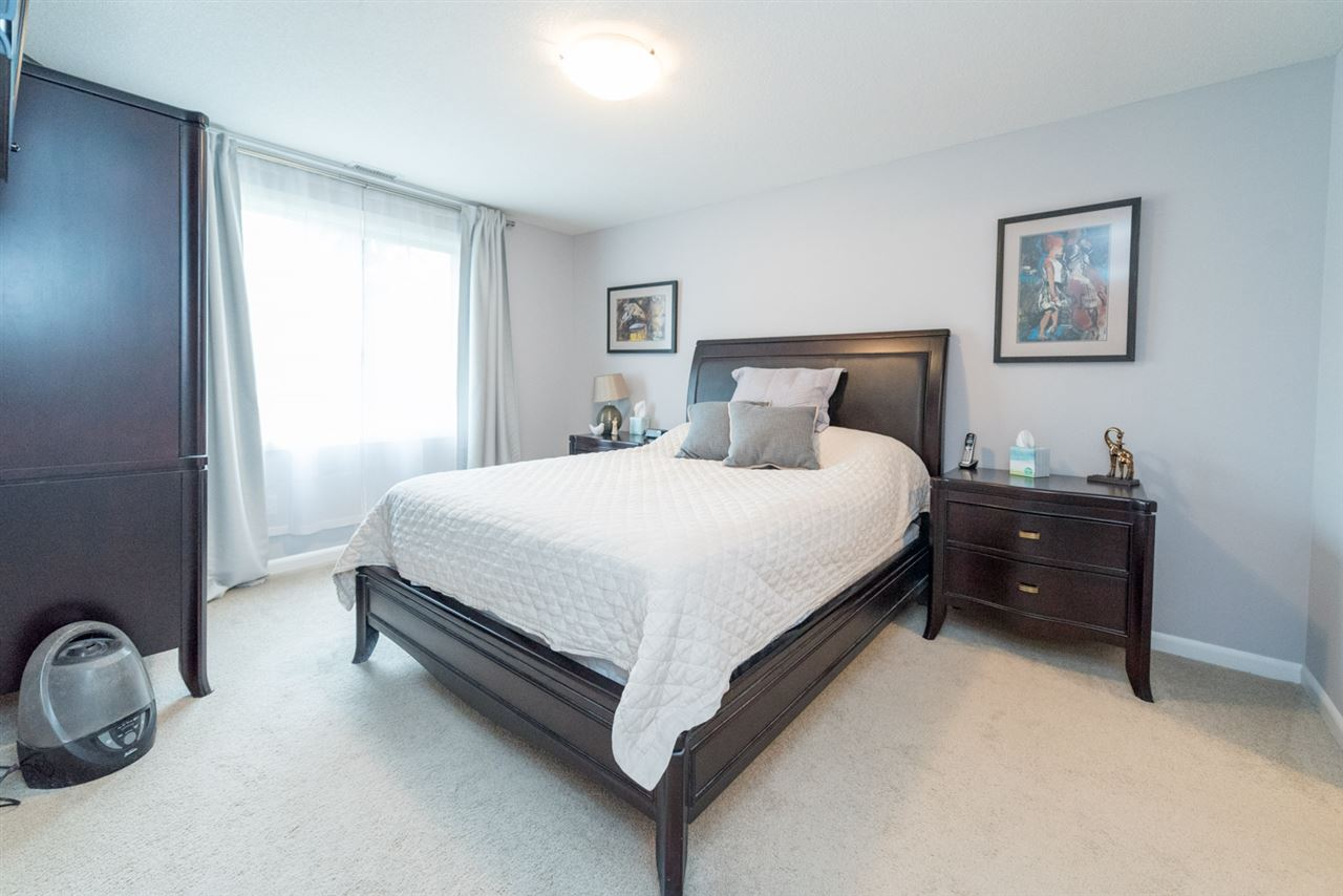 Photo 16: 120 300 PALISADES Way: Sherwood Park Condo for sale : MLS(r) # E4069223