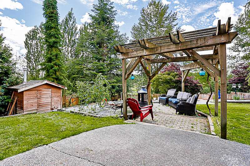 Photo 19: 23547 108 Avenue in Maple Ridge: Albion House for sale : MLS(r) # R2179082